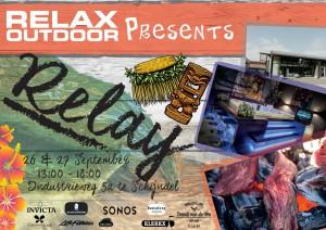 uitnodiging Relaxoutdoor Xperience weekend (2)