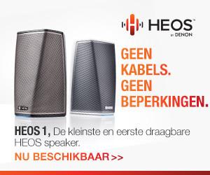 Heos 1