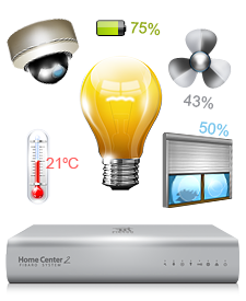 fibaro-sys_center-225x275