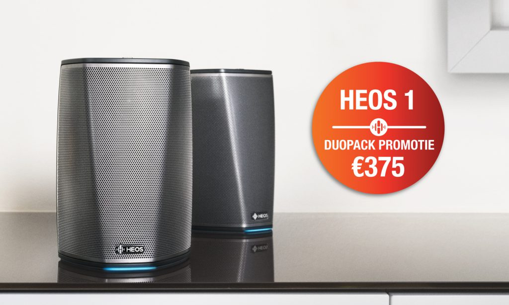 heos-1